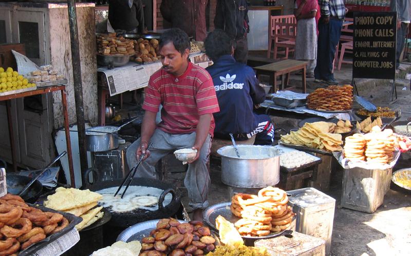 Kathmandu gay datingEine Richtung und fünfte Harmoniedatierung