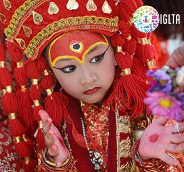 Kathmandu Gay Tour