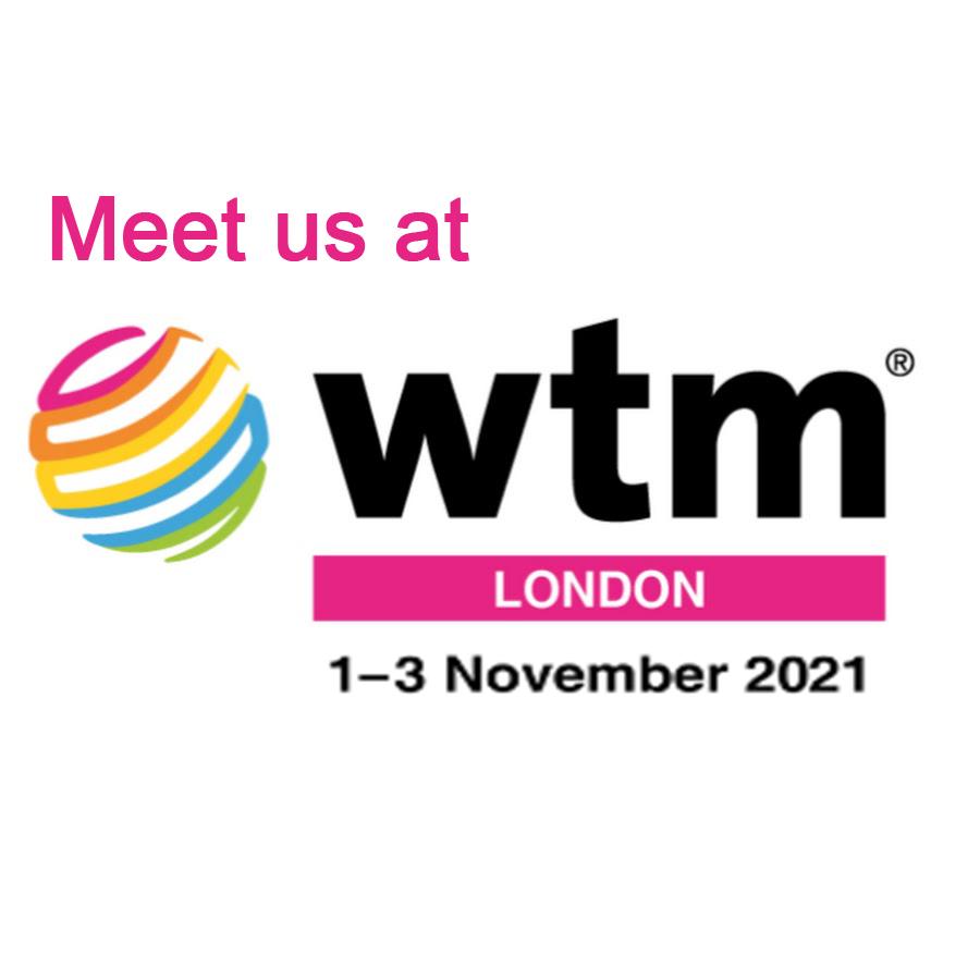 WTM-2021