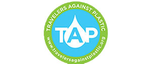 Travelers Against Plactic - Treking Team Group