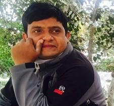 Gokarna Guni