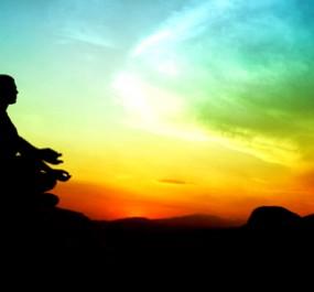 Wellness-Mind, Body & Soul