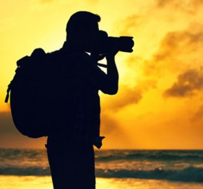Nepal Photography Tour