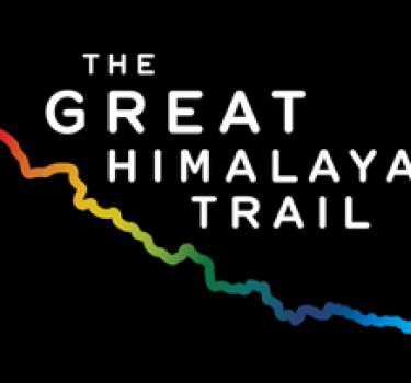 Treks of Great Himalaya Trail